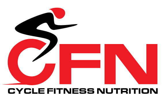 Cycle Fitness Nutrition eCommerce and Social Media Campaigns